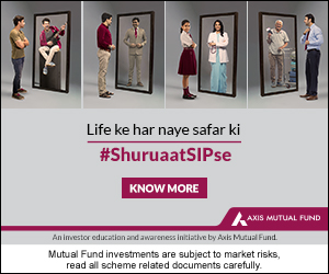 Axis MF Shuruaat SIP Se 300x250