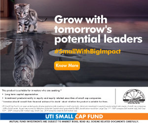 UTI_MF_Small_Cap_Fund_New_300x250