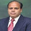 Suresh Kumar Narula - Mutual Fund Advisor in Shahbad