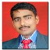 Bhosale Vinayak Balasaheb  - Pan Service Providers Advisor in North Solapur