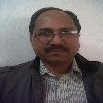 VINOD HARJAI HARJAI - Life Insurance Advisor in Hal Colony