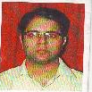 Hemant Kumar Agarwal.  - Online Tax Return Filing Advisor in Siliguri