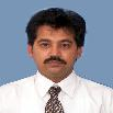 Mohanlal Debnath - Life Insurance Advisor in Sikharpur