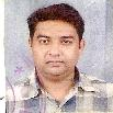 Pankaj Jain  - Fixed Deposits Advisor in Dugri Road, Ludhiana