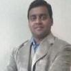 Jitendra P Solanki - Certified Financial Planner (CFP) Advisor in Kaushambi