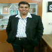 ASHISH SETHI - Online Tax Return Filing Advisor in Dehradun
