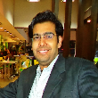 Kapil Verma  - Pan Service Providers Advisor in Ingram Institute