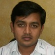 Sunil Sharma - Pan Service Providers Advisor in Khairatabad