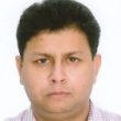 Subhabrata Ghosh - Certified Financial Planner (CFP) Advisor in Topsia