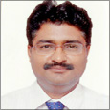 Mukesh Raj & Co  - Chartered Accountants Advisor in H Colony