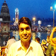 NITIN SINGHAL - Pan Service Providers Advisor in Gwalior
