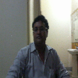 Sanjay Chauhan - Online Tax Return Filing Advisor in Budhpur