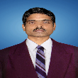 Gopal Dutta - Mutual Fund Advisor in Paika