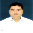 Gaurav Kumar - Mutual Fund Advisor in Marwan