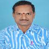 Senthilkumar G Gnanamurthy - Post Office Schemes Advisor in Gudlaur