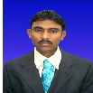Suvendu Samanta  - Tax Return Preparers (TRPs) Advisor in Paschim Monipur