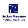 Rubicon Finservices  - Mutual Fund Advisor in Barabazar