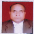 MUEEN ULLAH KHAN  - Gold Saving Plans Advisor in Telibagh, Lucknow