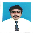 Abhijit Kumar Paul - Life Insurance Advisor in Krishnagar