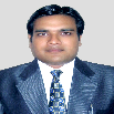 Abhinav Agrawal - Online Tax Return Filing Advisor in Khalilabad