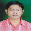 Manoj Puranrao Jamnekar  - Mutual Fund Advisor in Chandur Railway