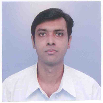 Nirav Shah - Online Tax Return Filing Advisor in Kandivali East