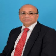 Uttam Kumar Sen - Mutual Fund Advisor in Kolkata