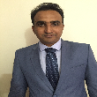 Raj Kumar Pandey - Mutual Fund Advisor in Basai