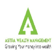 Astra Wealth Management  - Online Tax Return Filing Advisor in Kandivali East