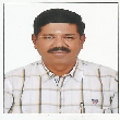 Ravi  - Life Insurance Advisor in Salem