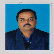 Pankaj Ranjan - Mutual Fund Advisor in Marwan