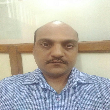 Raghav Aggarwal - Mutual Fund Advisor in Jagraon