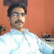 TARUN KUMAR - Online Tax Return Filing Advisor in Aligarh