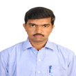 S.SATHEESH KUMAR  - Mutual Fund Advisor in Yercaud
