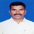venkata subbaiah - Mutual Fund Advisor in Kondapuram