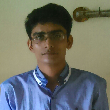 Madhusudan mohata - Mutual Fund Advisor in Begumpur