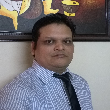 ANURAG KUMAR - Mutual Fund Advisor in Jagraon