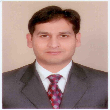BluRock Wealth Management  - Mutual Fund Advisor in Jagraon