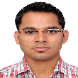 Vipin Kumar - General Insurance Advisor in Naijibabad