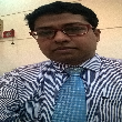 SUDIPTA CHATTERJEE - Mutual Fund Advisor in Fingapara