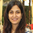 Deepti S Patel - General Insurance Advisor in Dhalbhum