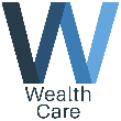 WEALTH CARE  - Mutual Fund Advisor in Kotda Sangani