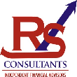 RVS Consultants  - Mutual Fund Advisor in Billawar
