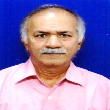 NARENDRA SHRINGARPURE - General Insurance Advisor in Thane