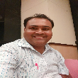 Hitesh Sharma - Mutual Fund Advisor in Nissing