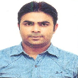 DEVENDRA CHAUDHARY - Mutual Fund Advisor in Girwa