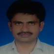 Niranjan Srivastava - Mutual Fund Advisor in Hajipur