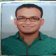 MITHUNESH SAYASIKAMAL - Mutual Fund Advisor in Betul