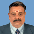 B.MEGANATHAN  - Mutual Fund Advisor in Kulittalai