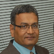 PIYUSH PATEL - Mutual Fund Advisor in Karjan